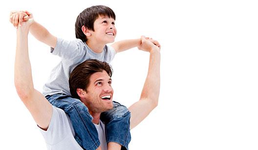 teste paternidade