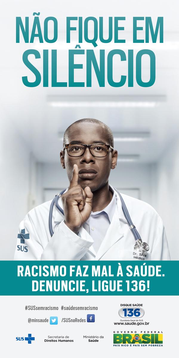 Camapanha-Racismo-BANNER-1x2m-Medico