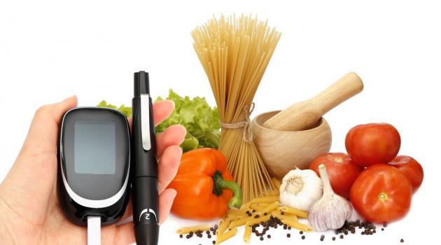 diabetes-dieta-natal-controle1