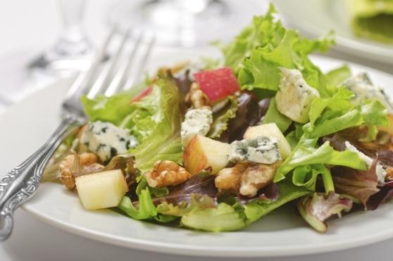 salada-waldorf-receita-2