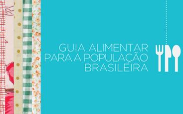 sbd-guia-alimentar-para-populacao-brasileira