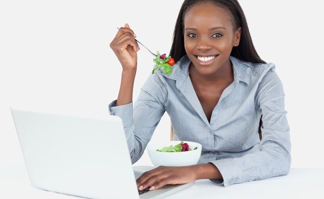 7-dicas-de-alimentacao-saudavel-para-mulheres-muito-ocupadas