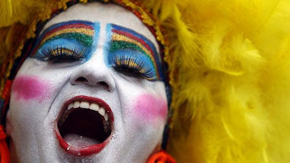 blocos-de-rua-rio-de-janeiro-carnaval-20130126-62-size-598
