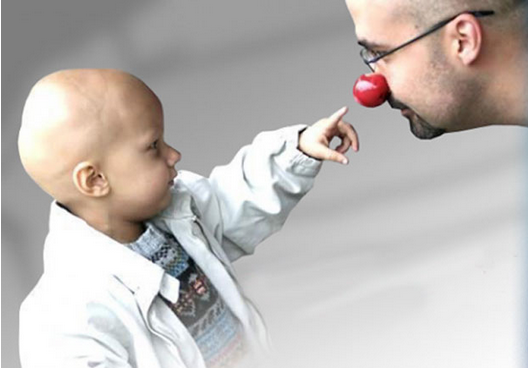 cancer-infantil