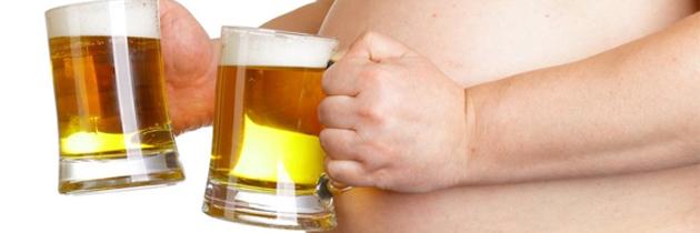 barriga-de-cerveja-panca-chope-chopp-breja-scrotos