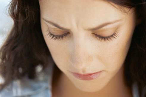 padecimientos_infertilidad-femenina