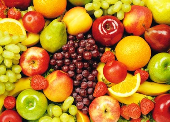 48777-sucos-de-fruta-70-145