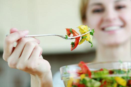 alimentos-hipertensao