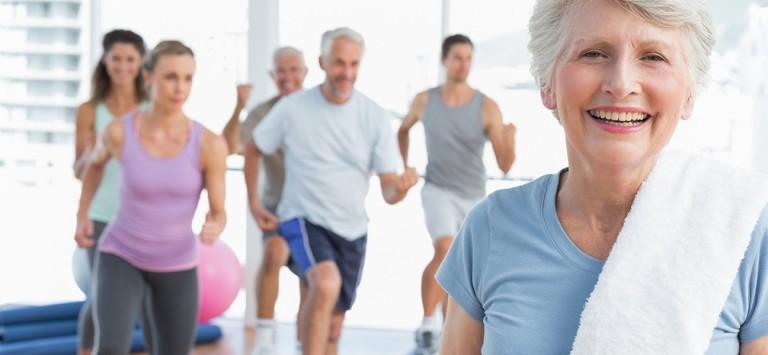exercicios-terceira-idade