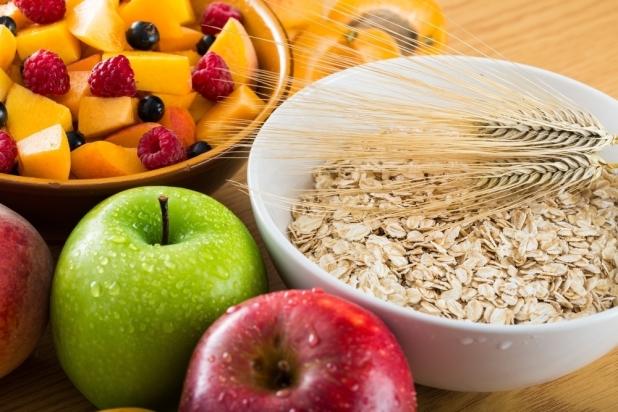fibra-alimentar-o-que-e-tipos-e-beneficios-para-saude-2