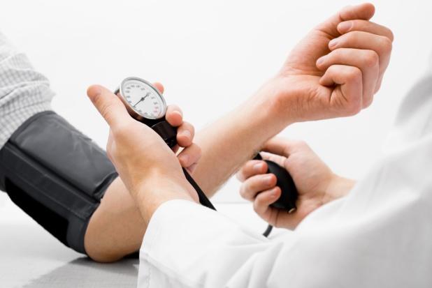 hipertensao-o-que-e-prevencao-controle-e-dieta-1