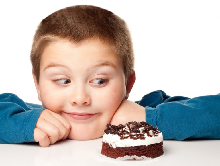 obesidade infantil 2