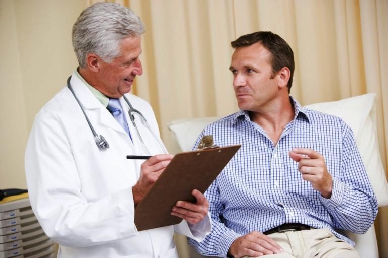 medico-homem-1140x760