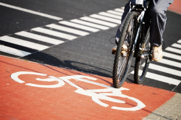 bicicleta-para-ir-ao-trabalho-thumb