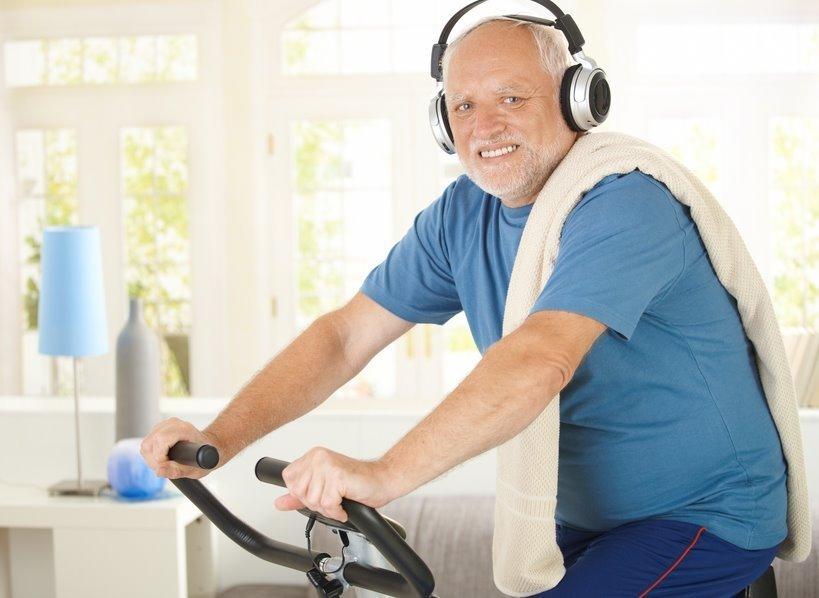 hipertensao-o-que-e-prevencao-controle-e-dieta-3