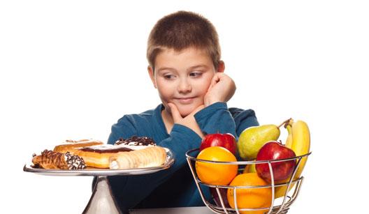 obesidade_infantil-3