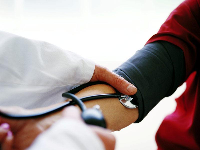 Remédio-para-pressão-alta-ajuda-a-prevenir-demência-diz-estudo
