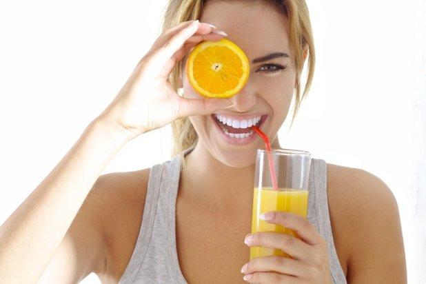 vitamina-c-antioxidante-saúde