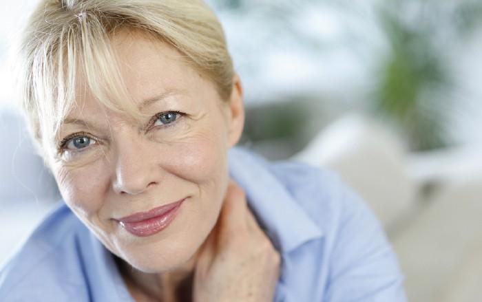 vitamina-k2-osteoporose-700x439