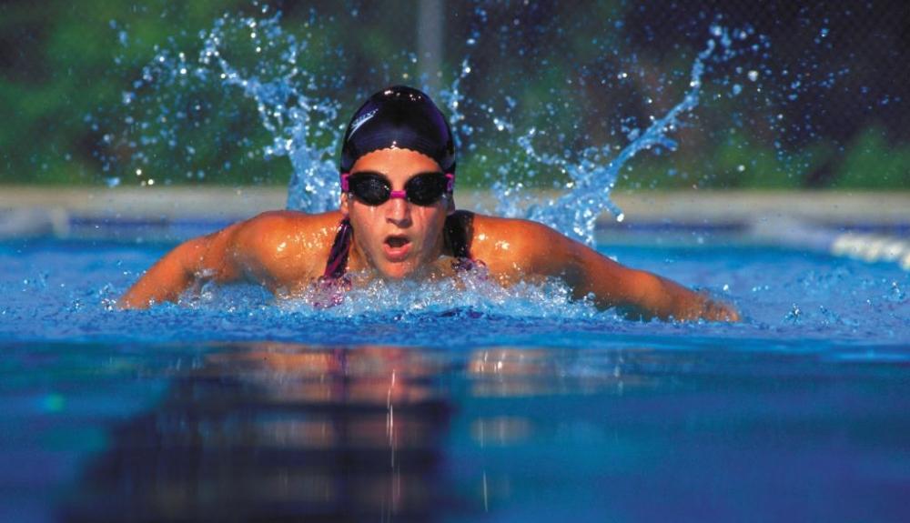 article-el-consejo-nadar-como-complemento-54d4c633496f3