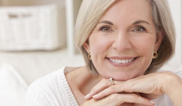 -reposicao-hormonal-pode-trazer-grandes-beneficios-a-saude-da-mulher