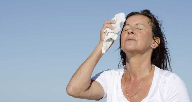 menopausa-sintomas