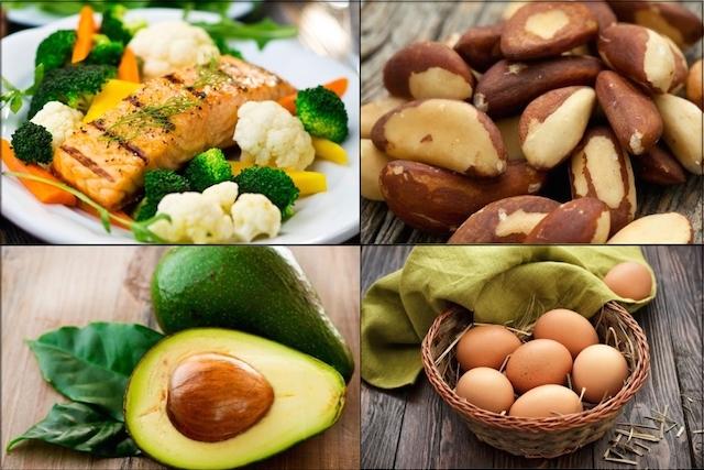 o-que-comer-para-regular-a-tireoide-1-640-427
