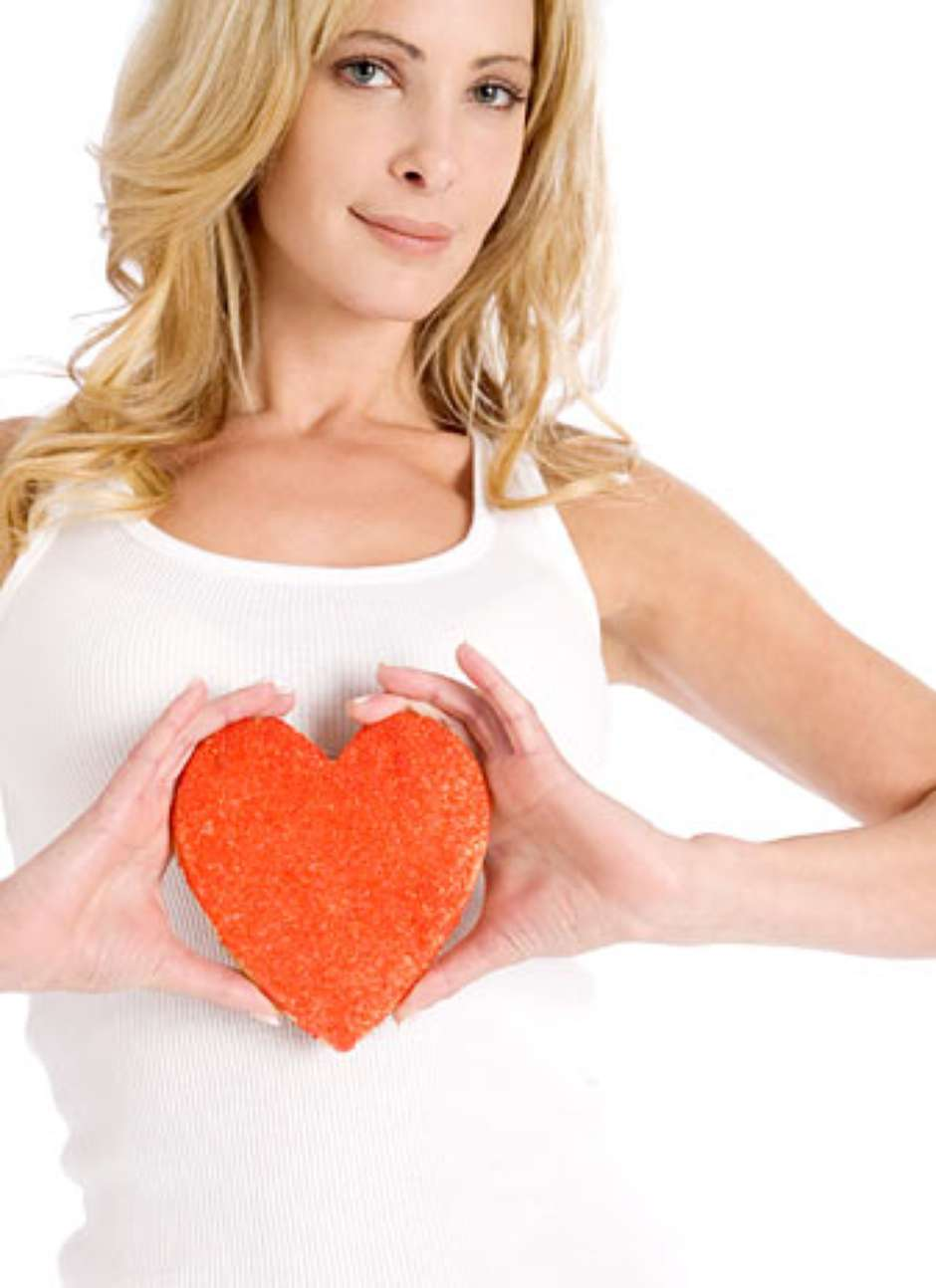 alimentacao-para-cardiacos