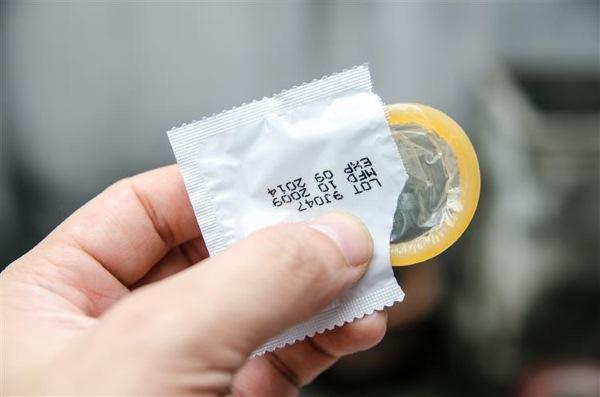 preservativo-6847988