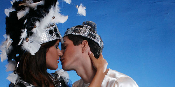 beijo-doenca-carnaval180116f2