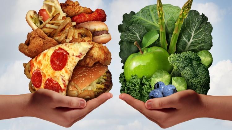Sintomas de colesterol alto Ruim